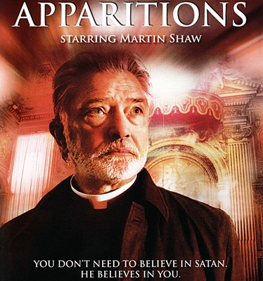 1-Apparitions_serie-tv-petitsfilmsentreamis.net-optimisation-image-google-wordpress