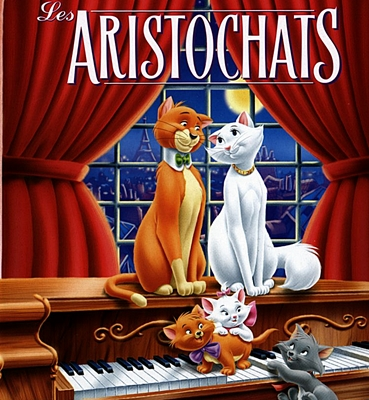 1-LES-ARISTOCHATS-disney-petitsfilmsentreamis.net-optimisation-image-google-wordpress