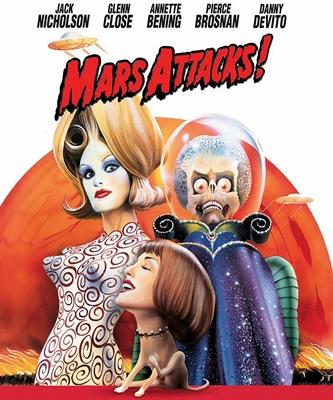 1-Mars-Attacks-Movie-tim-burton-petitsfilmsentreamis.net-optimisation-image-google-wordpress