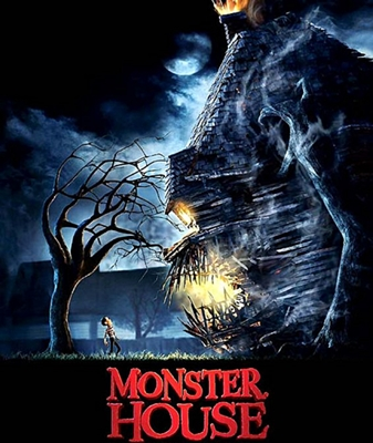 1-monster-house-animation-2005-petitsfilmsentreamis.net-optimisation-image-google-wordpress