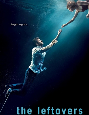 1-the-leftovers-serie-petitsfilmsentreamis.net-optimisation-image-google-wordpress