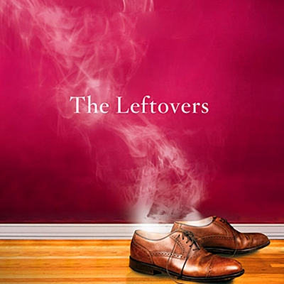 10-the-leftovers-serie-petitsfilmsentreamis.net-optimisation-image-google-wordpress