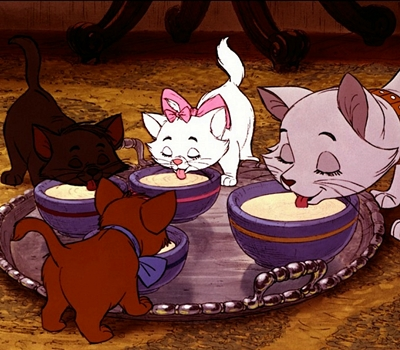 11-LES-ARISTOCHATS-disney-petitsfilmsentreamis.net-optimisation-image-google-wordpress