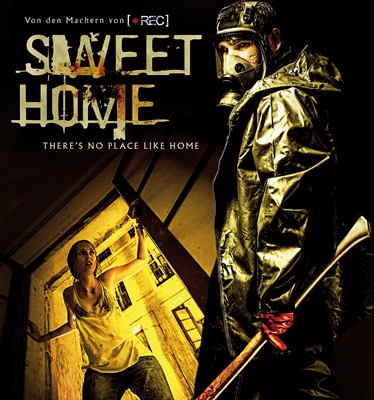 11-sweet_home_2015-movie-petitsfilmsentreamis.net-optimisation-image-google-wordpress