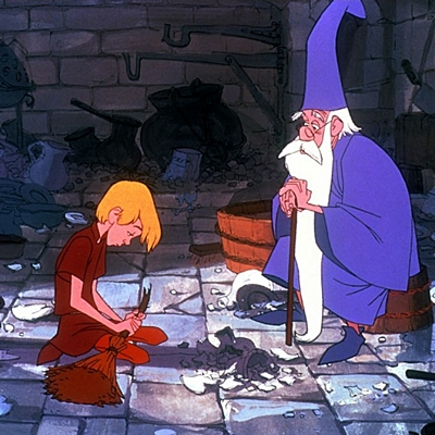 12-merlin-l-enchanteur-disney-petitsfilmsentreamis.net-optimisation-image-google-wordpress