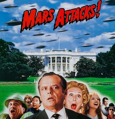 13-Mars-Attacks-Movie-tim-burton-petitsfilmsentreamis.net-optimisation-image-google-wordpress