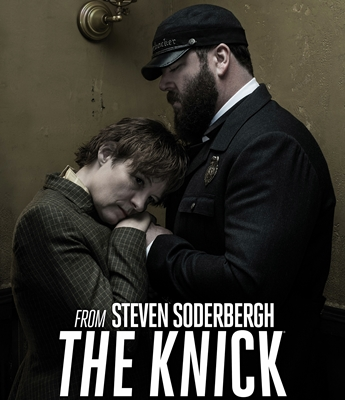 13-The-Knick-Series-petitsfilmsentreamis.net-optimisation-image-google-wordpress