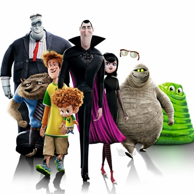 15-hotel-transylvania-2-petitsfilmsentreamis.net-optimisation-image-google-wordpress