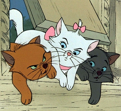 15-LES-ARISTOCHATS-disney-petitsfilmsentreamis.net-optimisation-image-google-wordpress