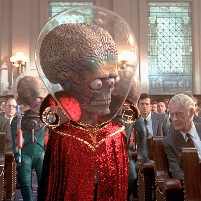 15-Mars-Attacks-Movie-tim-burton-petitsfilmsentreamis.net-optimisation-image-google-wordpress