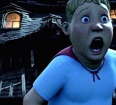 15-monster-house-animation-2005-petitsfilmsentreamis.net-optimisation-image-google-wordpress