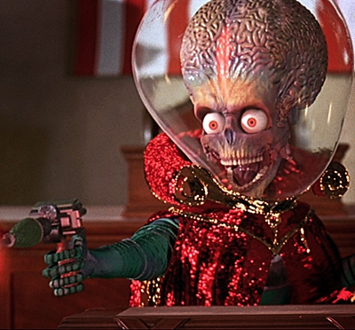 16-Mars-Attacks-Movie-tim-burton-petitsfilmsentreamis.net-optimisation-image-google-wordpress