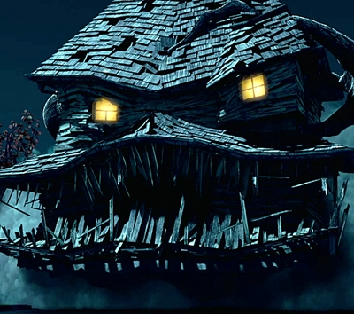 16-monster-house-animation-2005-petitsfilmsentreamis.net-optimisation-image-google-wordpress