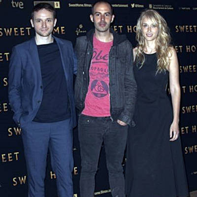 16-sweet_home_2015-movie-petitsfilmsentreamis.net-optimisation-image-google-wordpress