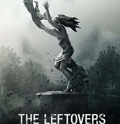 THE LEFTLOVERS