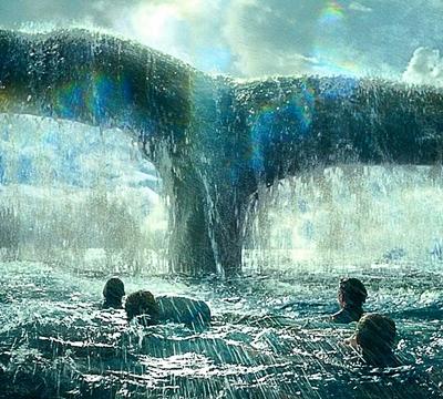 17-au-coeur-de-l-ocean-In-the-Heart-of-the-Sea-petitsfilmsentreamis.net-optimisation-image-google-wordpress