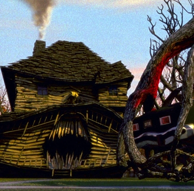17-monster-house-animation-2005-petitsfilmsentreamis.net-optimisation-image-google-wordpress
