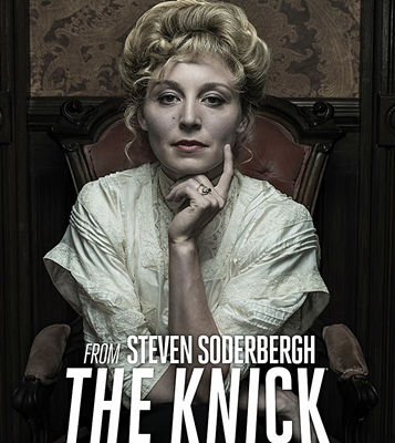 17-The-Knick-Series-petitsfilmsentreamis.net-optimisation-image-google-wordpress