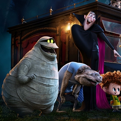 18-hotel-transylvania-2-petitsfilmsentreamis.net-optimisation-image-google-wordpress