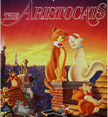 18-LES-ARISTOCHATS-disney-petitsfilmsentreamis.net-optimisation-image-google-wordpress
