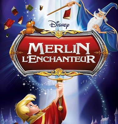 18-merlin-l-enchanteur-disney-petitsfilmsentreamis.net-optimisation-image-google-wordpress