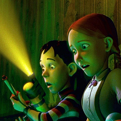 18-monster-house-animation-2005-petitsfilmsentreamis.net-optimisation-image-google-wordpress