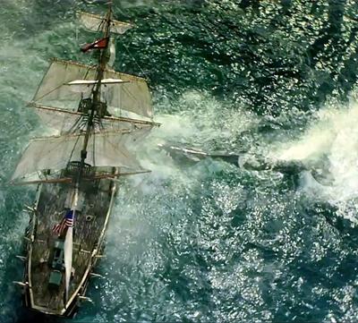 19-au-coeur-de-l-ocean-In-the-Heart-of-the-Sea-petitsfilmsentreamis.net-optimisation-image-google-wordpress