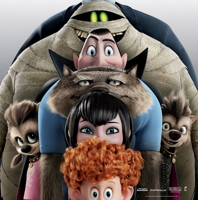 19-hotel-transylvania-2-petitsfilmsentreamis.net-optimisation-image-google-wordpress