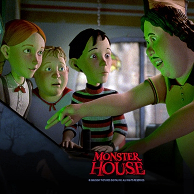 19-monster-house-animation-2005-petitsfilmsentreamis.net-optimisation-image-google-wordpress