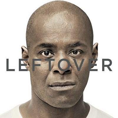 19-the-leftovers-serie-petitsfilmsentreamis.net-optimisation-image-google-wordpress