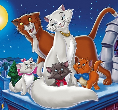 2-LES-ARISTOCHATS-disney-petitsfilmsentreamis.net-optimisation-image-google-wordpress