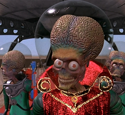 2-Mars-Attacks-Movie-tim-burton-petitsfilmsentreamis.net-optimisation-image-google-wordpress