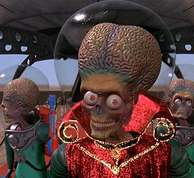 2-Mars-Attacks-Movie-tim-burton-petitsfilmsentreamis.net-optimisation-image-google-wordpress