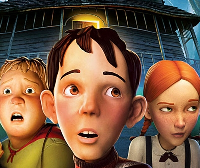 2-monster-house-animation-2005-petitsfilmsentreamis.net-optimisation-image-google-wordpress