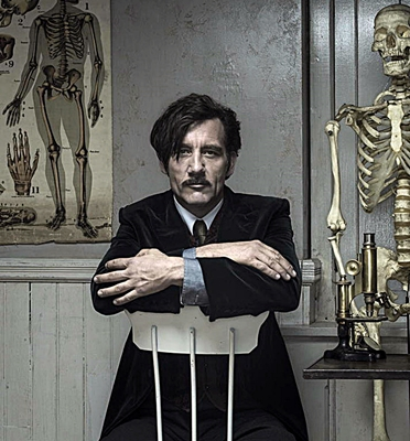 2-The-Knick-Series-petitsfilmsentreamis.net-optimisation-image-google-wordpress