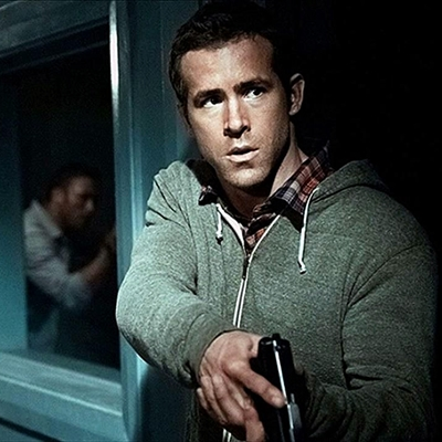 20-selfless-film-ryan-reynolds-petitsfilmsentreamis.net-optimisation-image-google-wordpress
