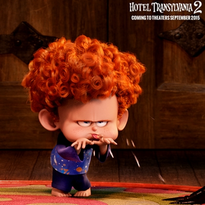 3-hotel-transylvania-2-petitsfilmsentreamis.net-optimisation-image-google-wordpress