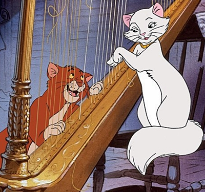 3-LES-ARISTOCHATS-disney-petitsfilmsentreamis.net-optimisation-image-google-wordpress