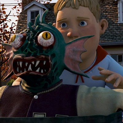 3-monster-house-animation-2005-petitsfilmsentreamis.net-optimisation-image-google-wordpress