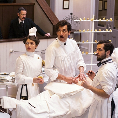 3-The-Knick-Series-petitsfilmsentreamis.net-optimisation-image-google-wordpress