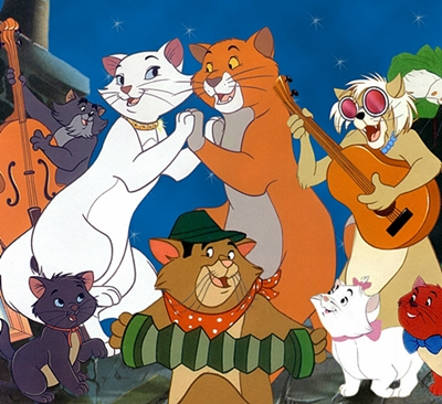 4-LES-ARISTOCHATS-disney-petitsfilmsentreamis.net-optimisation-image-google-wordpress