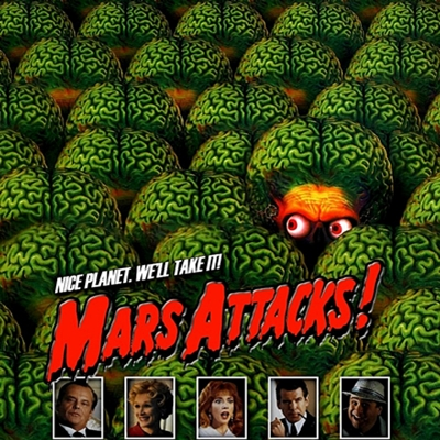4-Mars-Attacks-Movie-tim-burton-petitsfilmsentreamis.net-optimisation-image-google-wordpress