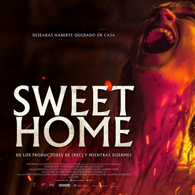 4-sweet_home_2015-movie-petitsfilmsentreamis.net-optimisation-image-google-wordpress