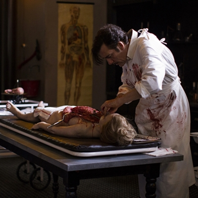 4-The-Knick-Series-petitsfilmsentreamis.net-optimisation-image-google-wordpress