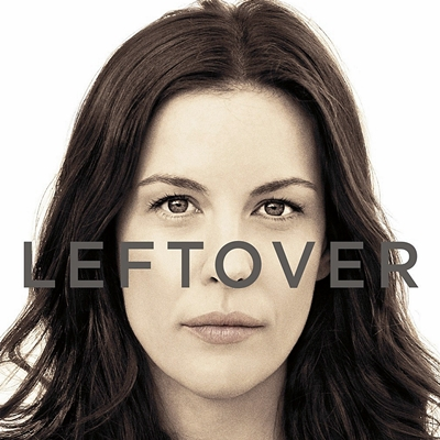 4-the-leftovers-serie-petitsfilmsentreamis.net-optimisation-image-google-wordpress