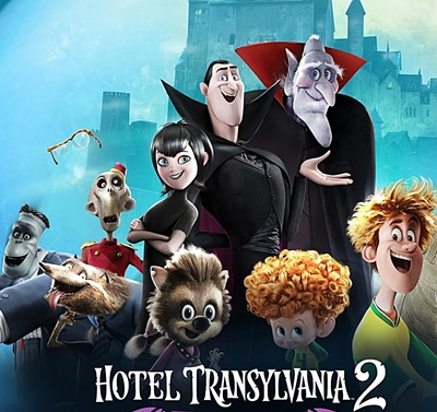 5-hotel-transylvania-2-petitsfilmsentreamis.net-optimisation-image-google-wordpress