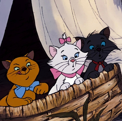 5-LES-ARISTOCHATS-disney-petitsfilmsentreamis.net-optimisation-image-google-wordpress