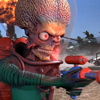 5-Mars-Attacks-Movie-tim-burton-petitsfilmsentreamis.net-optimisation-image-google-wordpress