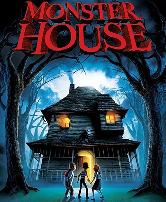 5-monster-house-animation-2005-petitsfilmsentreamis.net-optimisation-image-google-wordpress