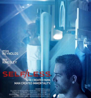 5-selfless-film-ryan-reynolds-petitsfilmsentreamis.net-optimisation-image-google-wordpress